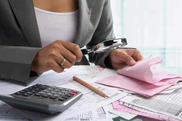 ICM Debt Recovery